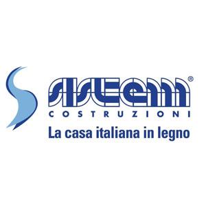 logo-SISTEM
