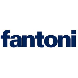 Fantoni-Logo