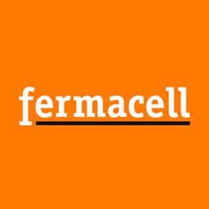 Fermacell-logo