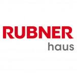 Il Gruppo Rubner a SAIE 2014: Bologna 22-25 Ottobre