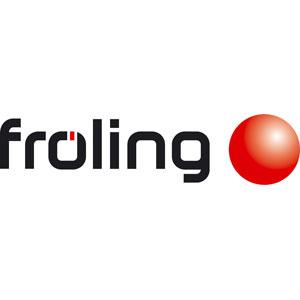 logo-froling