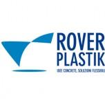 logo-roverplastik