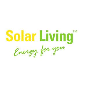 solar-living-logo