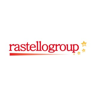 rastello-group_logo