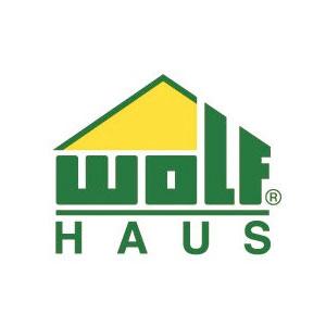 wolf-haus_logo
