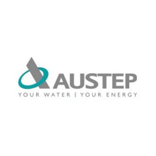 austep-logo