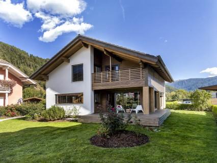 casa in legno sogno realizzabile e finanziabile tekneco