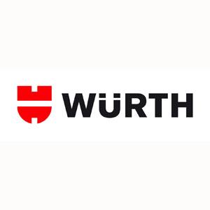 Logo-Wuerth-alta