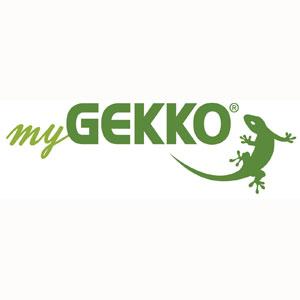 Logo-myGEKKO