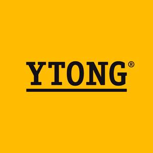 YTONG-Xella-logo