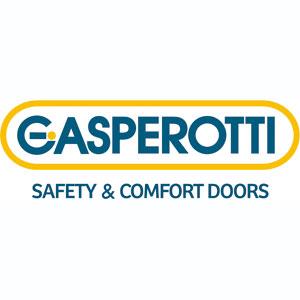 logo_Gasperotti