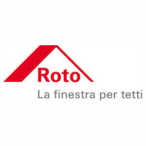 roto-frank-logo