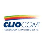 cliocom_150x150