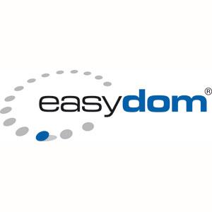 logo-easydom