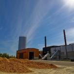 biomass2
