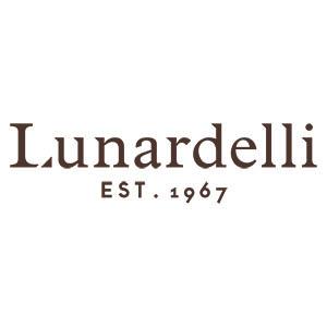 Lunardelli_Logotype