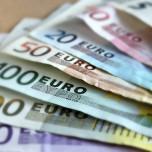 incentivi energetici in Ue