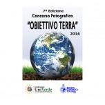 Logo Obiettivo Terra 2016 (1)