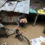 clima poveri