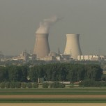 centrale-nucleare-di-Doel