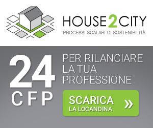house2city