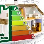 Progettazione_risparmio_energetico