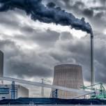 Clima Emissioni