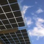 solar asset management